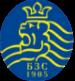 Български Зъболекарски Съюз – Столична Районна Колегия
